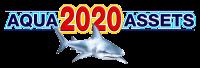 Aqua Assets logo
