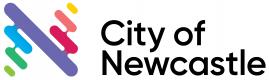 City-of-Newcastle_Logo_Horizontal_CMYK_City_of_Newcastle_Horizontal_CMYK (002)