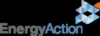 Energy-Action-RGB