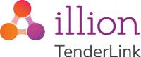 Illion Tenderlink