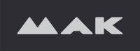 MAKwear Logo