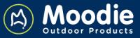 Moodie