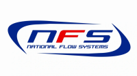 National-Flow-Systems