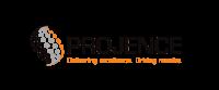 Projence_Logo