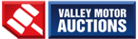 Valley Motor Auctions