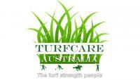 turfcare-australia